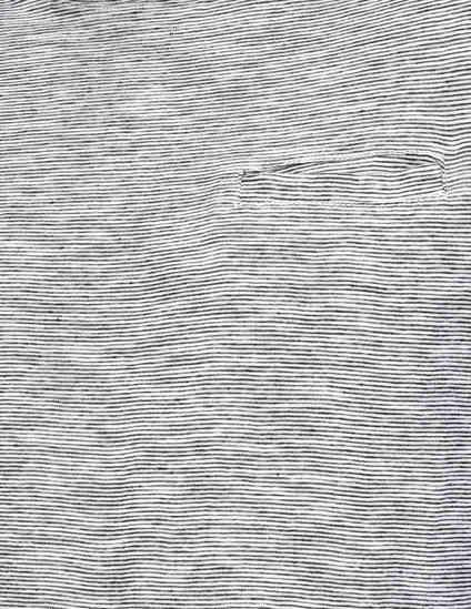 Antony Morato KL00224FA110023-9000_gray