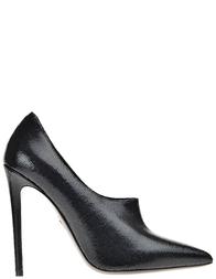 Женские туфли Giorgio Fabiani G2199_black