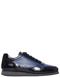 Мужские кроссовки Aldo Brue SABS02DF-ЖД000022588_blue