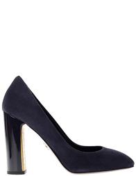 Женские туфли Giorgio Fabiani G2176_blue