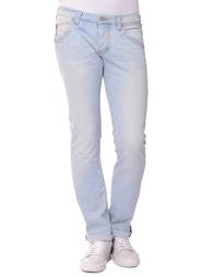Мужские джинсы ARMANI JEANS V6J087A15