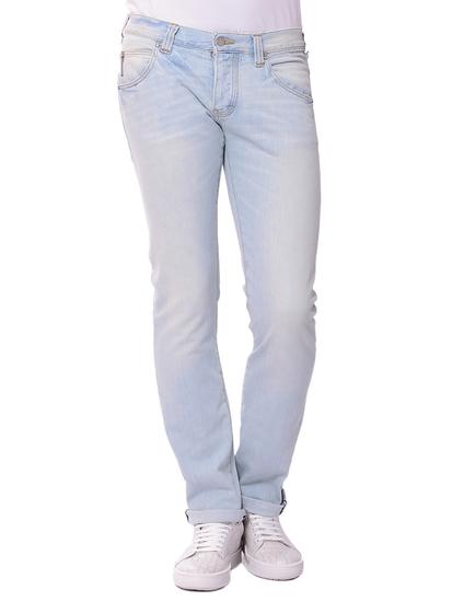 Armani Jeans V6J087A15