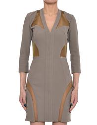 Женское платье ELISABETTA FRANCHI 564-3461-L46