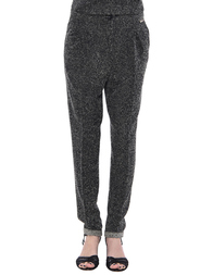 Женские брюки TWIN-SET KA62LP-00006