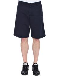 Мужские шорты ARMANI JEANS 3Y6S75-6N21Z-1579