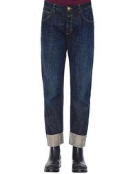 Женские джинсы CLOSED C91018-04G-US-0US_blue