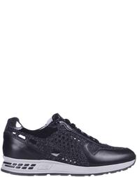 Женские кроссовки Nero Giardini 719470