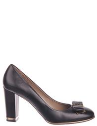 Женские туфли SARA KENT 336