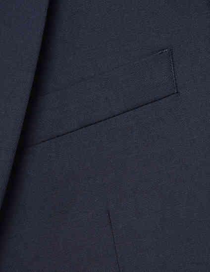 Antony Morato JA00358FA600040-7051_blue