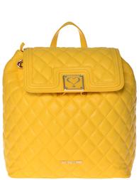 Женский рюкзак LOVE MOSCHINO 4009-lilmon
