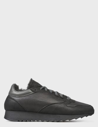 STOKTON кроссовки