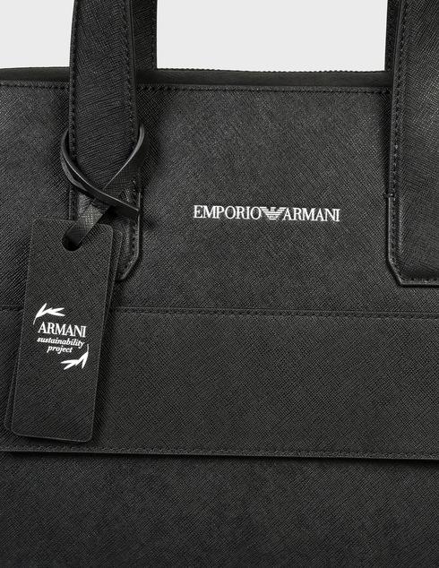 Emporio Armani Y4P139Y020V-81072 фото-4