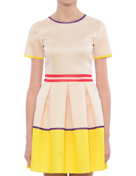 Женское платье PATRIZIA PEPE 8J0558-A2LF-X1SC