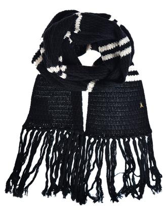PATRIZIA PEPE шарф
