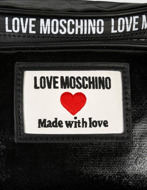 Love Moschino 4034-black фото-3
