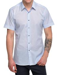 Рубашка LAGERFELD 645082095462