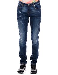 Женские джинсы TWIN-SET P2A4R10077