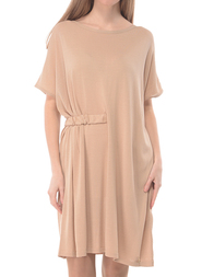 Платье PATRIZIA PEPE 2A1524/AV79-B517