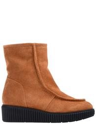 Женские ботинки Giorgio Fabiani G2042_brown