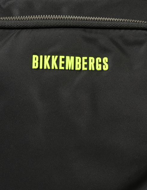 Bikkembergs E2BPME1Q0012999 фото-5