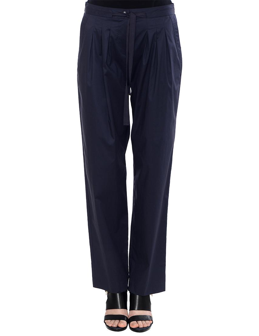 Женские брюки ARMANI JEANS 3Y5P49-5NZKZ-533