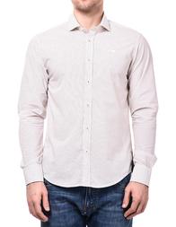 Рубашки ARMANI JEANS B6C74NG