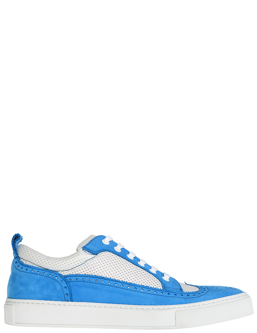 Мужские кроссовки Camerlengo Z13554