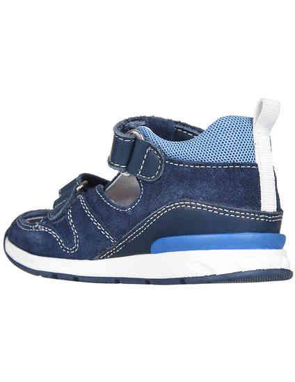 Falcotto Cody-navy-azzurro_blue