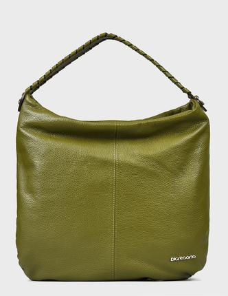 DI GREGORIO сумка