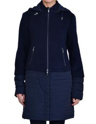 Женская куртка ARMANI JEANS 6X5K455NVGZ0557