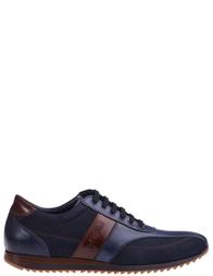 Мужские кроссовки GALIZIO TORRESI 312456_blue