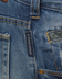Armani Jeans A6J236W15