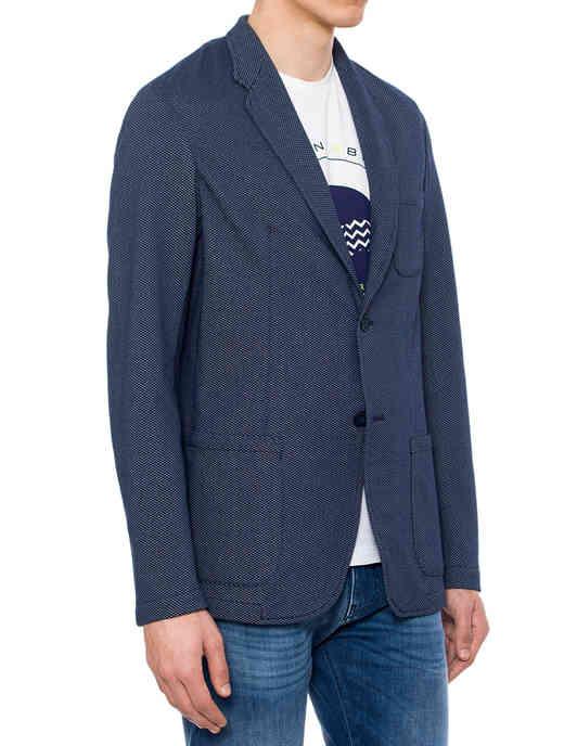 Armani Jeans 3Y6G216N2NZ-2501 фото-2