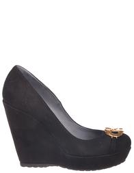 Женские туфли 4US CESARE PACIOTTI GRD11
