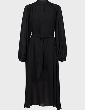 EQUIPMENT платье