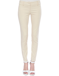 Женские брюки PATRIZIA PEPE BP0368-AQ39-B509