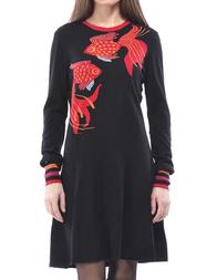 Женское платье WHO'S WHO B300340123900
