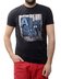 Armani Jeans C6H01DAE5