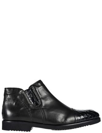 BAGATTO ботинки