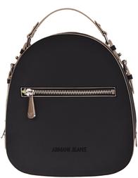 Женская сумка Armani Jeans AGR-922216_black