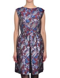 Женское платье PINKO 1B116R-5642-YE5