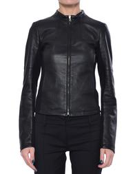 Женская куртка PATRIZIA PEPE DL0048-A1JA-K103