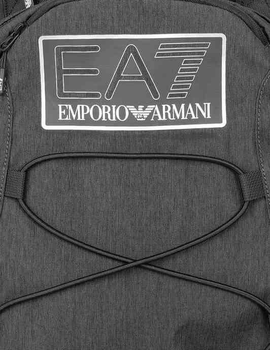 Ea7 Emporio Armani 2758228A803-27020 фото-3
