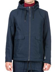 Мужская куртка HUGO BOSS 50371896-404_blue