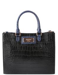 Женская сумка BLUGIRL 438003-black