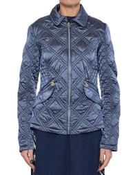 Женская куртка TRUSSARDI JEANS 56S69-40