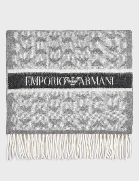 Emporio Armani 6350551A325-21441 фото-2