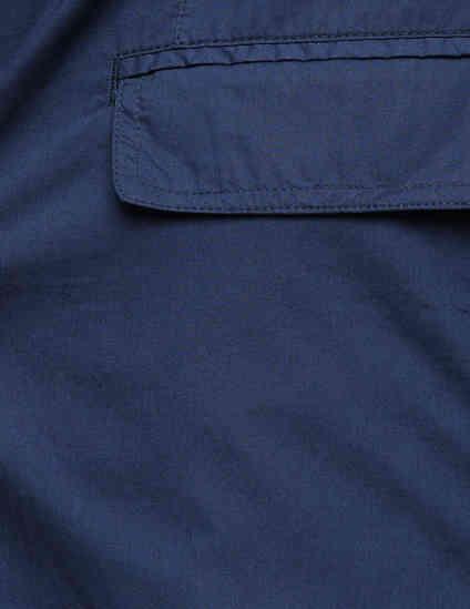 Antony Morato JA00333FA8000917058_blue