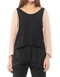 Женская блуза PINKO 1G10MTZ1TEZN1