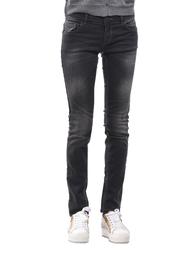 Женские джинсы TWIN-SET J2A32C100